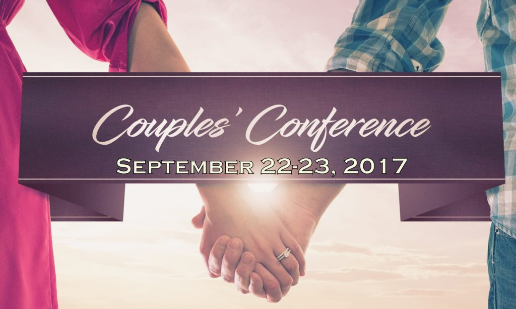 Couples-Conference_withdate.jpg 1