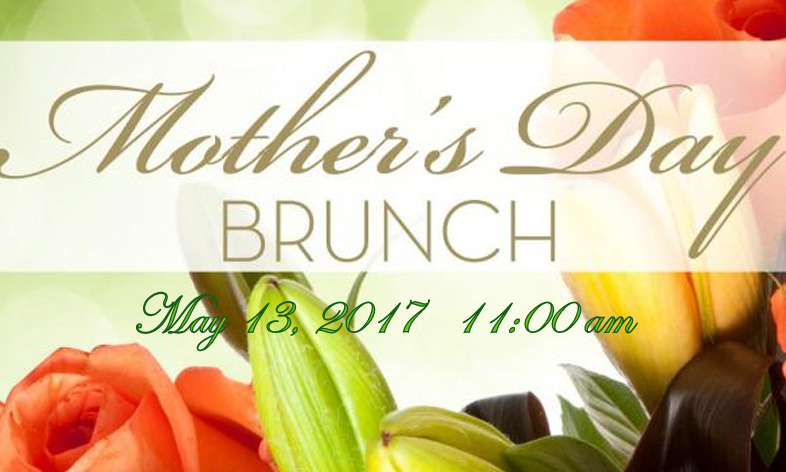 mothers-day-brunch 500x300