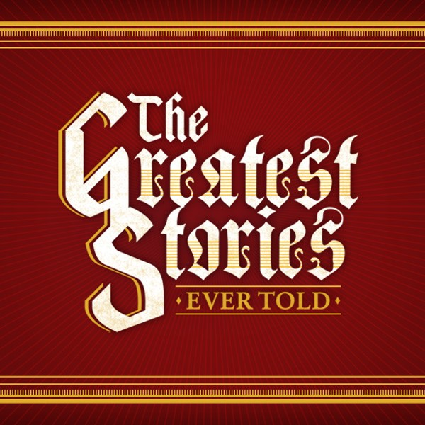 series_greatest-stories-ever-told-nt_1
