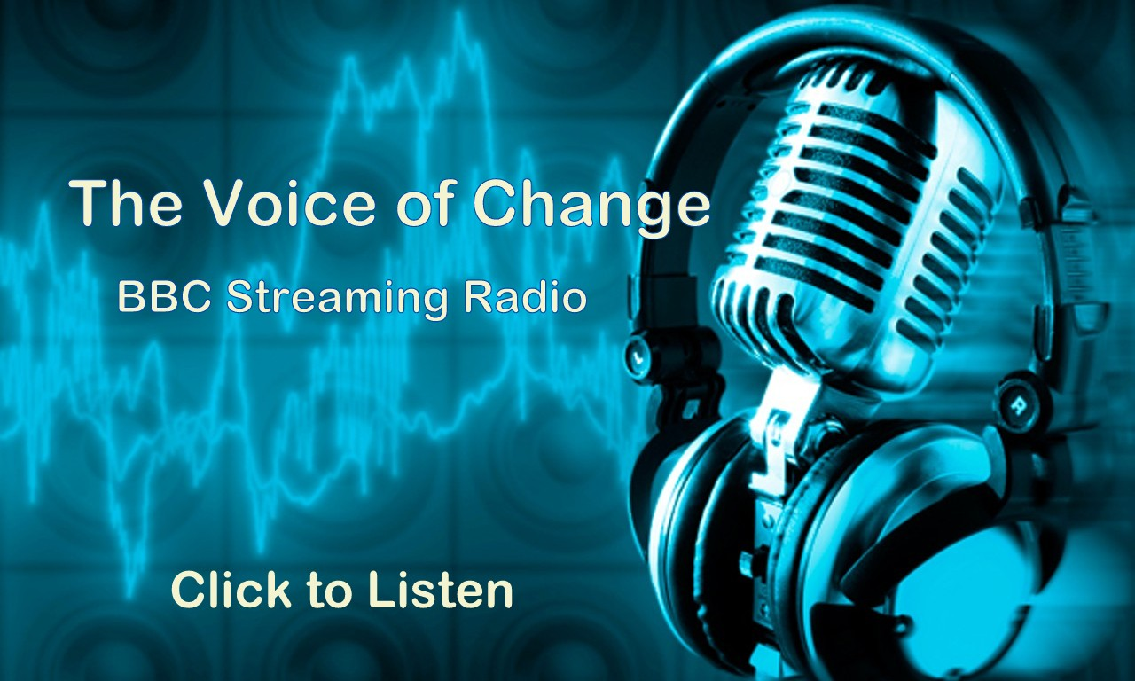 Voice of Change2