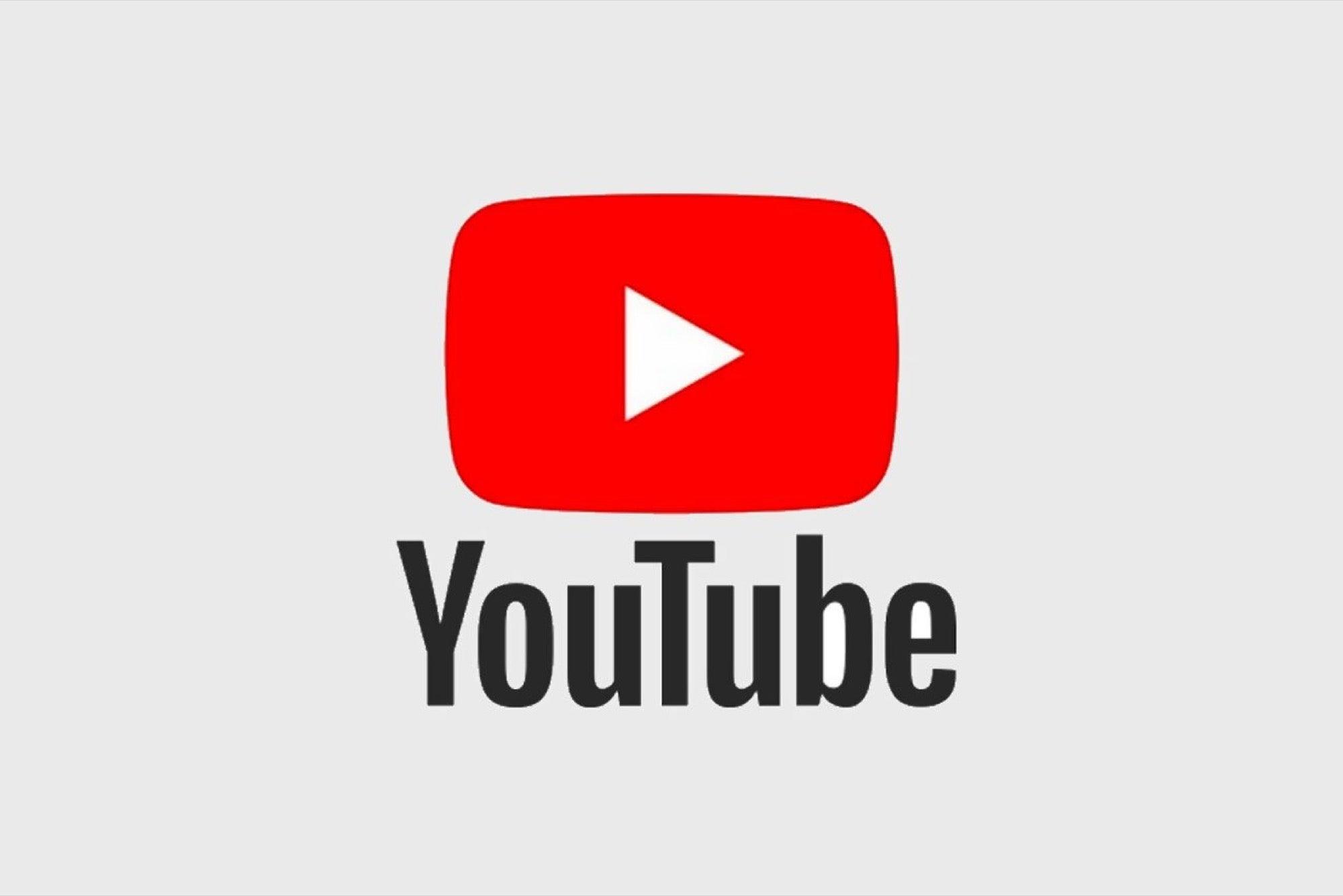 20180117155526-youtube