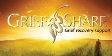 GriefShare-banner-1